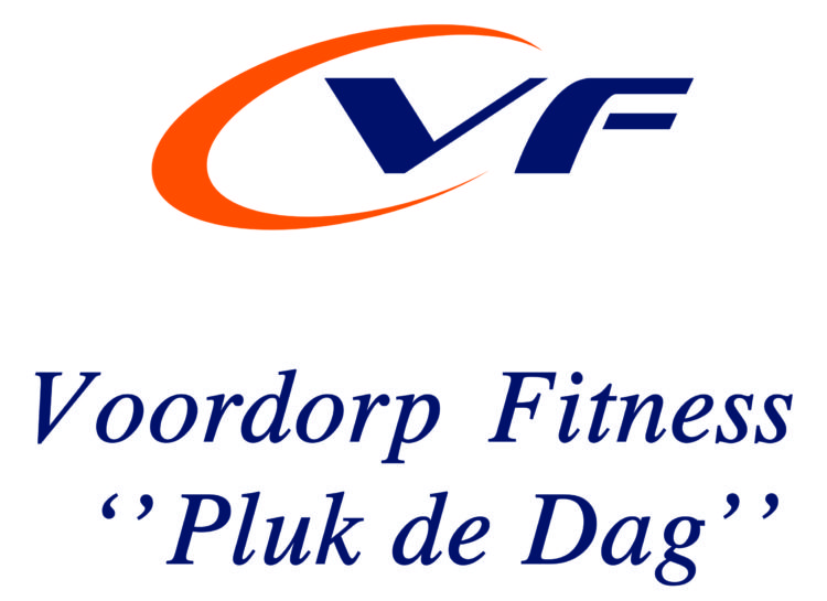 Voordorp Fitness Utrecht